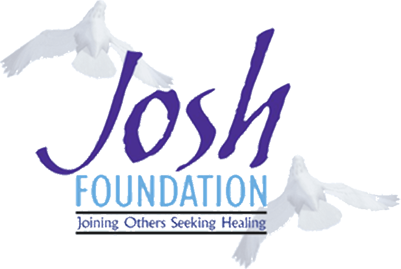 Josh Foundation